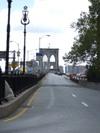 Brooklynbrg