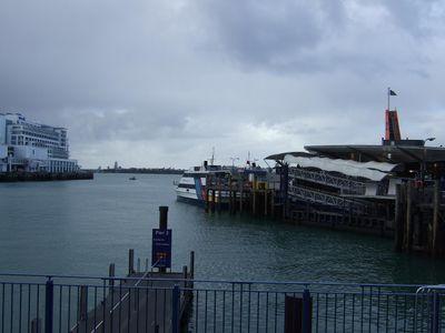 Auckland_peer